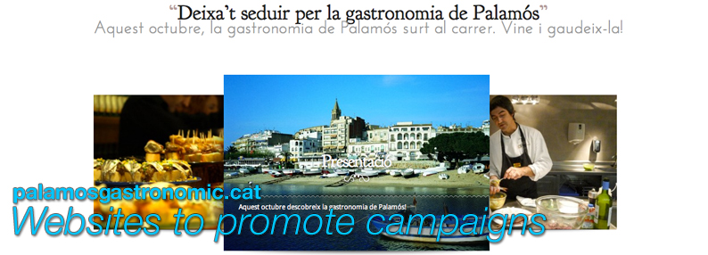 palamosgastronomic.cat